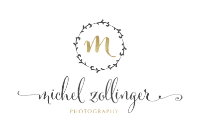 michel zollinger photography